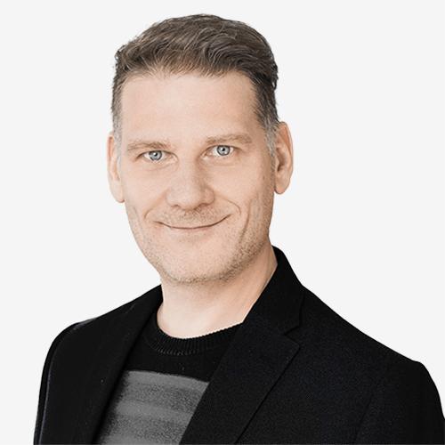 Marc Bedard - hypnothérapeute | Hypnose Clinique Saguenay