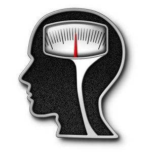 Perte de poids sous hypnose, c'est efficace?