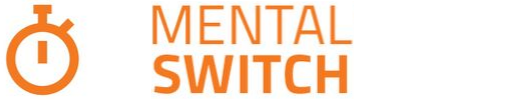 Hypnose Mental Switch au Québec