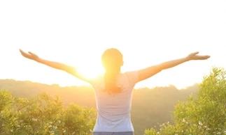 5 signes que l'hypnothérapie vous ferait du bien !