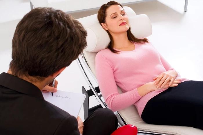 7 façons de trouver le bon hypnothérapeute