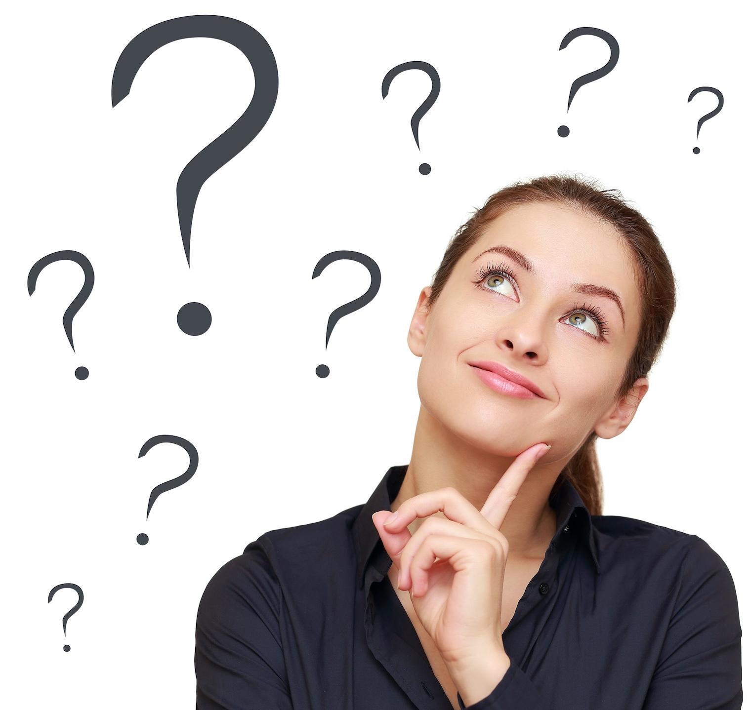 Conversation avec un hypnothérapeute Changement Rapide