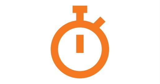 Changement rapide: pourquoi 20 minutes pourraient être plus efficace que 1h30
