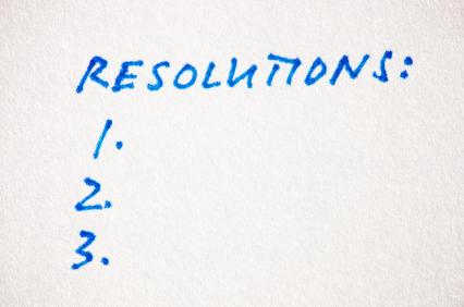 Résolution: pourquoi ça ne marche pas...