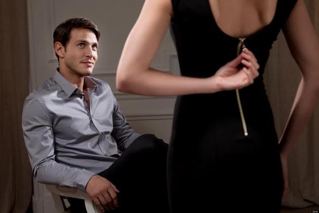 L'hypnose peut être utilisée pour obtenir des faveurs ?